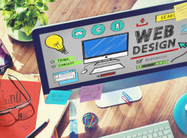 web design course for kids